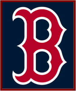 http://ianonsports.files.wordpress.com/2010/02/redsox-logo2.png